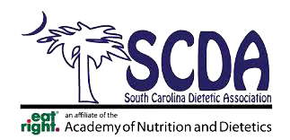 South Carolina Academy of Nutrition and Dietetics (SCAND)